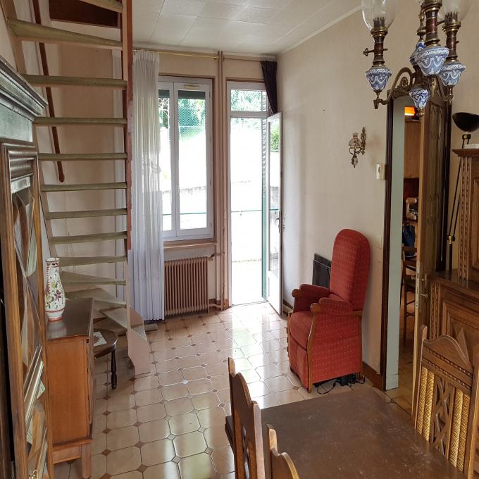 Offres de vente Maison Ceyrat (63122)