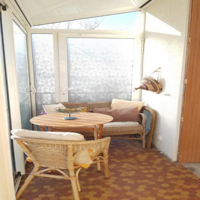 Offres de vente Maison Beaumont (63110)