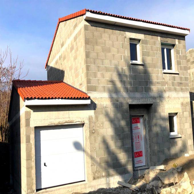 Offres de vente Maison Pérignat-lès-Sarliève (63170)