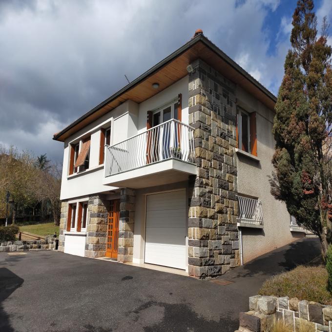 Offres de vente Maison Chamalières (63400)