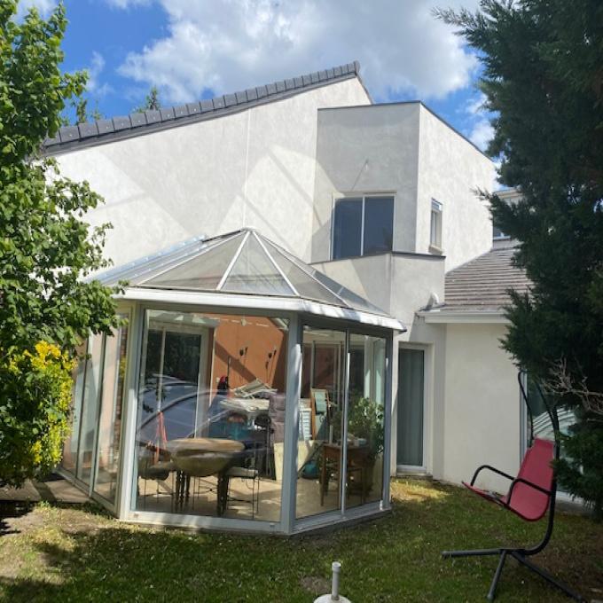 Offres de vente Villa Chamalières (63400)