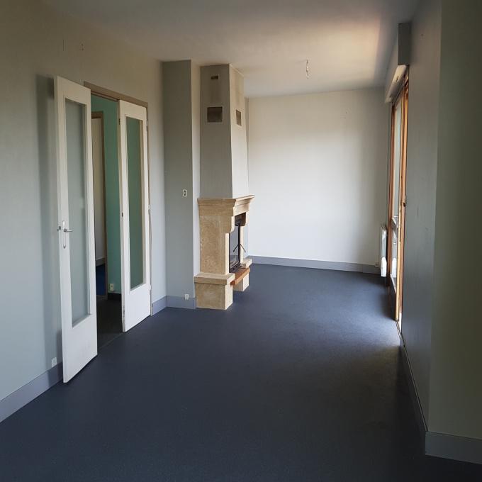 Offres de location Maison Ceyrat (63122)