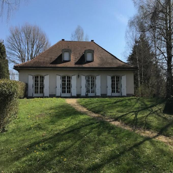 Offres de vente Villa Mazaye (63230)